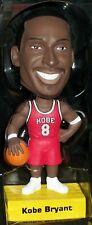 111Kobe Bryant Bobble Head Knocker NBA Nutella La Lakers Xmas Gift Los Angeles