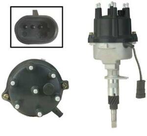 Distributor WAI DST4693