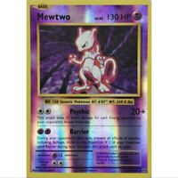 Mewtwo 51/108 Evolutions Reverse Holo Englisch NM
