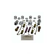 Parking Brake Hardware Kit-Disc Rear Carlson H7348