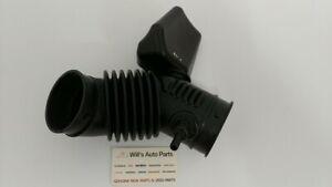 GENUINE BRAND NEW HYUNDAI i30CW 2007-2012 2.0L HOSE ASSY-AIR INTAKE