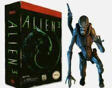 "NECA Alien 3 Dog Xenomorph 7"" Scale Action Figure New MIB 8 Bit Video Game"