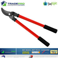 Pruning Loppers Bypass with Handles Orchard Grape Vine Tree Lopper Pruner Shears