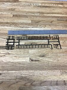 HO Scale Athearn? Handrail Kit New C-2#49