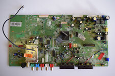 JVC LT-32DY82J Main AV PCB Vestel 17MB22-2 021106 10052537 26287517 20362740