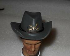 1/6 Scale BK Toys Civil War Confederate Soldier Hat loose