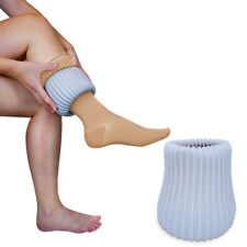 Sigvaris Doff N' Donner Compression Stocking Sock Device Aid Donning