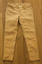 ORSAY geile Jeans Gr. S 36 TOP Stretch
