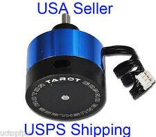 Tarot TL68A06 Brushless Pitch Axis Motor for TL68A00 T-2D Camera Gimbal FPV
