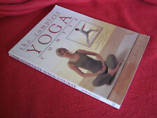 Howard Kent ~ The Complete YOGA Course. Transform Your LIFE. Reference   in MELB