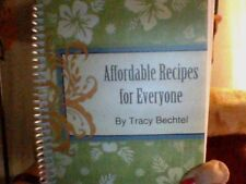 Affordable Recipes for Everyone