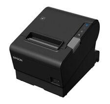 Epson TM C31CE94241 Point of Sale Thermal Printer