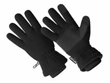 Ct8403 Premium Touchscreen Micro Fleece Glove 40 gm 3M Thinsulate lined 100% -Ã'4