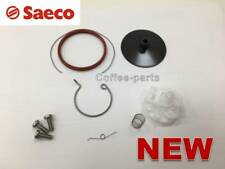 Saeco, Gaggia SET - Complete Repair Kit for Pressurized Portafilter