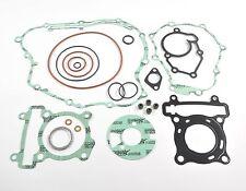 ATHENA Motordichtsatz für Yamaha 125 YZF-R (08-16) / WR-R (09-13) *Neu*