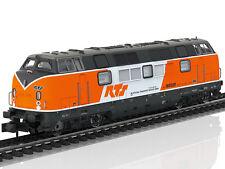 Trix 16202 Spur N Diesellok BR 221 RTS