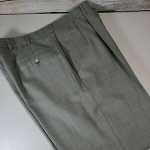 Austin Reed Men S Pants For Sale Ebay
