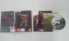 The Darkness II 2 Limited Ed PC (Code USED)