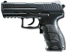 Softair Heckler & Koch P30 6mm BB AEG Airsoft