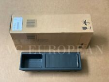 BMW Genuine E46 3-Series Center Console Storage Tray Insert W/ Roller Cover NEW