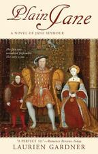 NEW - Plain Jane: A Novel of Jane Seymour (Tudor Women Series)