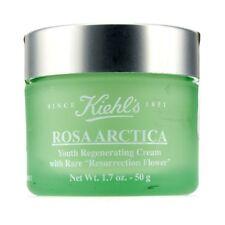 Kiehl's Rosa Arctica Youth Regenerating Cream 50ml Moisturizers & Treatments