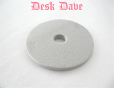 Brand New SINGER Sewing Machine Spool Cap Sponge - Touch & Sew, Creative Touch +