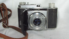 Kodak Retina  3.5/50m, alt