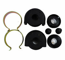 Early Rear Wheel Cylinder Repair Kit For London Taxi Fairway & TX1 8G7067