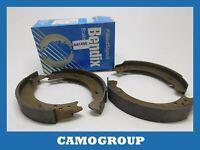 Brake Shoes Brake Shoe Bendix For LAND ROVER Defender 361348B B330762NA