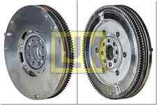 LUK Dual Mass Flywheel Fit with LAND ROVER RANGE ROVER 415006810 2.5L