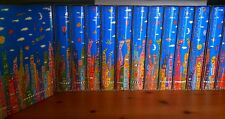 Brockhaus Rizzi Edition 15 Bände