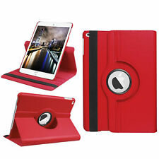 Cover for Apple IPAD pro 2017 and Air 3 2019 10.5 Inch Smart Case Protection Bag
