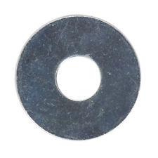 ORIGINALE Sealey rw825 Rondella per riparazioni M8 x 25mm zincato