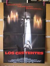 A1420    LOS CREYENTES- DE JOHN SCHLESINGER