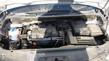 VOLKSWAGEN CADDY A/C COMPRESSOR 2K 1.6 PETROL VALEO BRAND 02/2005-11/2010