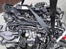 Motor T7CI  T7CJ  T7CL T7CK  Ford GALAXY 2,0 TDCi 150PS   Bj ab 2015