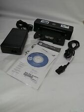BNIB HP Docking Station A7E34AA#ABA (44963)