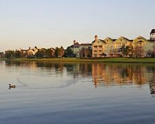 DISNEY VACATION CLUB points for rent 2017-2018 use year, up to 100 points
