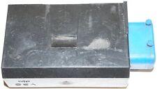 BMW E34 E36 Rear Door Central Locking Motor Actuator 67118353011