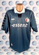 FC TWENTE 1999 2000 FOOTBALL SOCCER SHIRT JERSEY TRIKOT MAGLIA FILA XXL HOLLAND