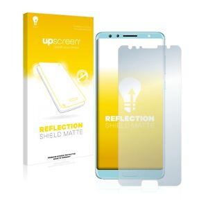 Anti Reflet pour Huawei Nova 2S Reflection Protection Ecran Mat Film Protecteur