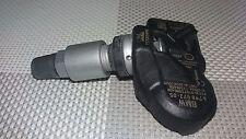 BMW Wheel Electronics Module 6874830 6798872 6890964 RDC TPMS RDKS Tire Pressure