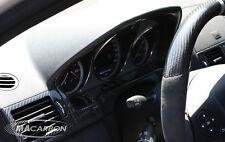 MAcarbon Mercedes W204 Carbon Fiber Air Vents (Set)