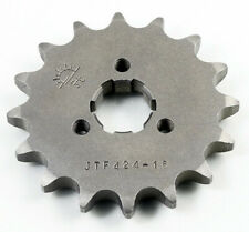 JT 16 Tooth Steel Front Sprocket 530 Pitch JTF424.16