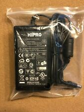 Hipro Hp-A0501R3D1 Ac Power Adapter 12V 4.16A 50W Ps New
