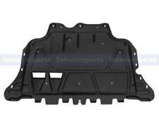 Under Engine Cover Undertray Shield for Seat Leon III Skoda Octavia III Superb