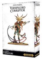 Skaven Verminlord Corruptor - Warhammer Sigmar - Brand New! 90-21