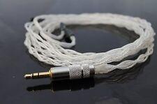 Effect Audio Studio Thor copper Westone Upgrade Replacement Cable 4R/UM3XRC