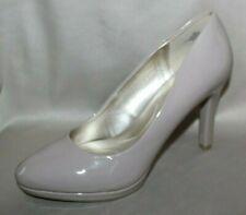 Patent Leather Heels Bandolino Women's SaleEbay For QCsrdtBhx